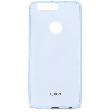 Epico Ronny Gloss pro Honor 8 - modrý (16110101600001)