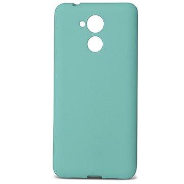 Epico Silk Matt pro Huawei Nova Smart - modrý (20210101600001)