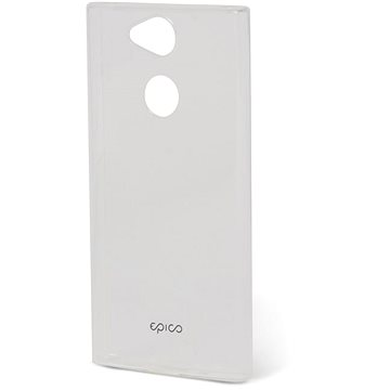 Epico Ronny Gloss pro SONY Xperia XA 2 - transparentní (27010101000001)