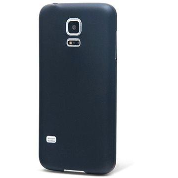 Epico Twiggy Matt pro Samsung Galaxy S5 mini - černý (2010101300001)