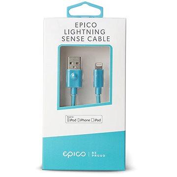 Epico Lightning MFI Sense 1.2m (9915102600004)