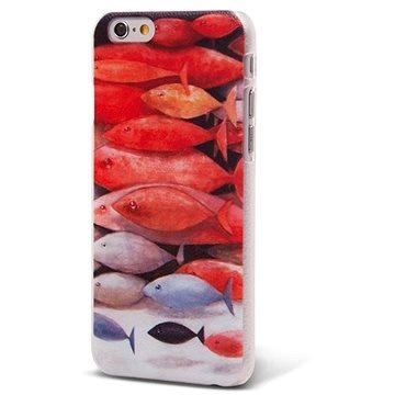 Epico Fish pro iPhone 6 6S (4410102500210) cbbc0731297