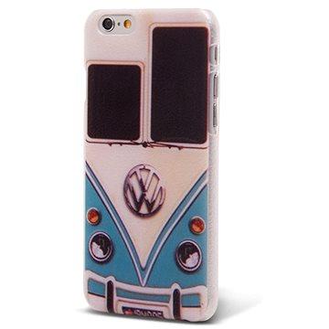 Epico VW pro iPhone 6/6S (4410102500214)