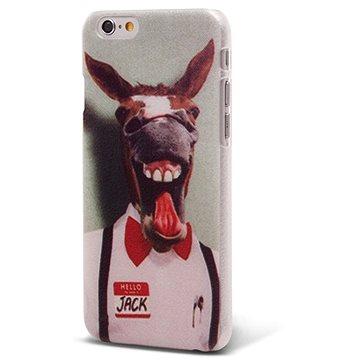 Epico Jack pro iPhone 6/6S (4410102500218)