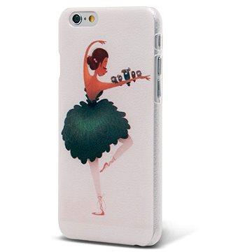 Epico Dancing pro iPhone 6 6S (4410102500223) 239f31c3e26