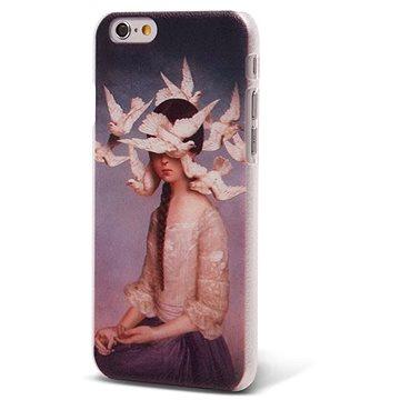 Epico Birdie pro iPhone 6/6S (4410102500225)