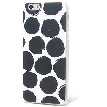 Epico Dotsie pro iPhone 6/6S (4410102500228)