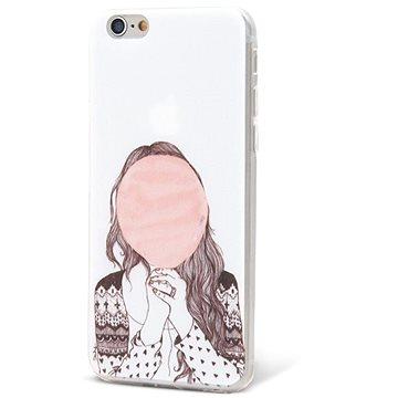 Epico Hiding pro iPhone 6/6S (4410102500230)