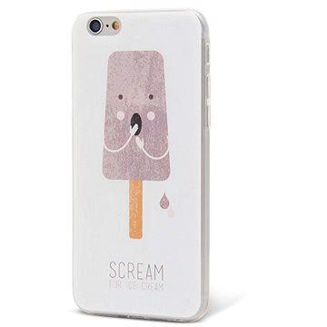 Epico Scream pro iPhone 6/6S (4410102500231)