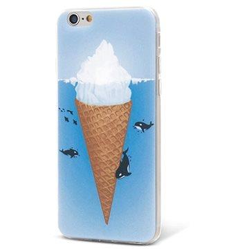 Epico Iceberg pro iPhone 6/6S (4410102500237)