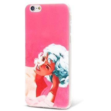 Epico Bluehead pro iPhone 6/6S (4410102500238)