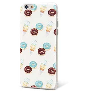 Epico Donuts pro iPhone 6/6S (4410102500239)