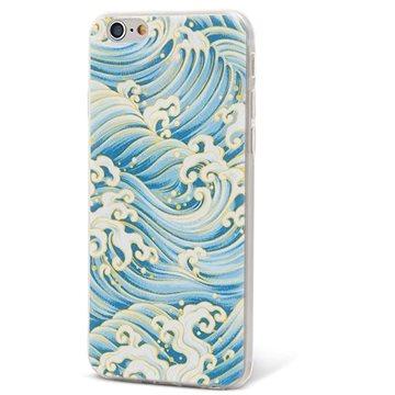 Epico Wavy pro iPhone 6/6S (4410102500254)