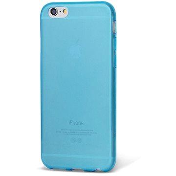 Epico Ronny Gloss pro iPhone 6/6S tyrkysový (4410102600001)