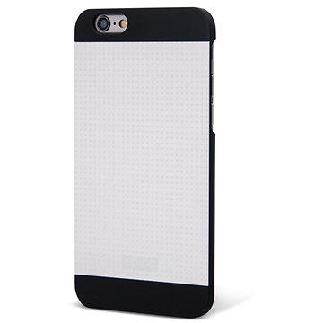 Epico Hero Body 2015 hliníkový kryt pro iPhone 6 6S stříbrný (4410111300004) 781c02488e6