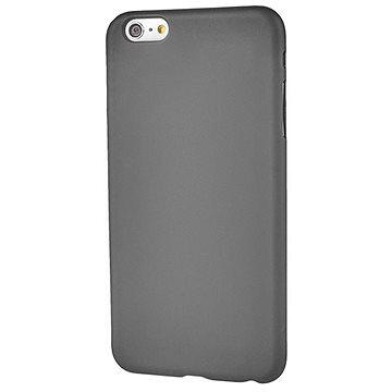 Epico Ronny pro iPhone 6/6S Plus černý (4510101300003)
