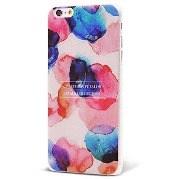 Epico Watercolour pro iPhone 6 6S Plus (4510102500021) e41cc46a66e