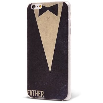 Epico Godfather pro iPhone 6 6S Plus (4510102500025) cfbdc1bf946