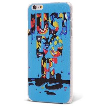 Epico Do It pro iPhone 6 6S Plus (4510102500031) 595d0a8fd6e