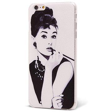 Epico Tiffany pro iPhone 6/6S Plus (4510102500033)