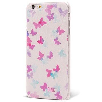 Epico Liking pro iPhone 6 6S Plus (4510102500034) 47f74a41742
