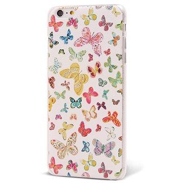 Epico You know pro iPhone 6/6S Plus (4510102500037)