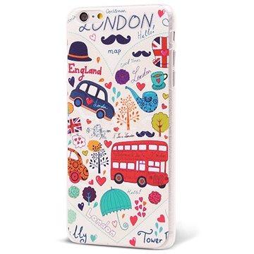 Epico City Love pro iPhone 6 6S Plus (4510102500039) 2d4b442e2eb