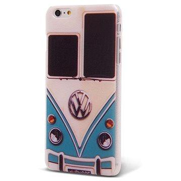 Epico VW pro iPhone 6/6S Plus (4510102500056)