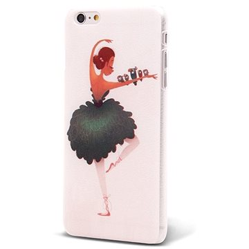 Epico Dancing pro iPhone 6/6S Plus (4510102500065)