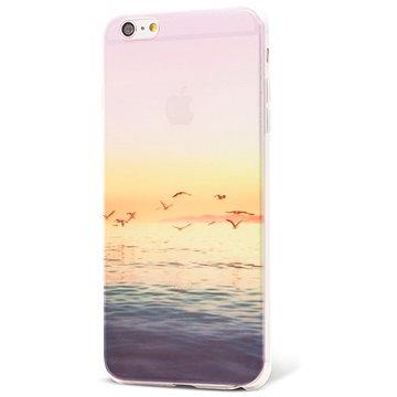 Epico Seaguls pro iPhone 6/6S Plus (4510102500071)