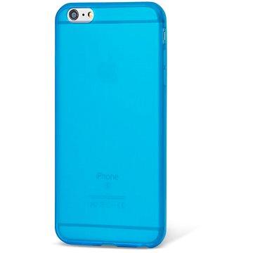 Epico Ronny String pro iPhone 6/6S Plus tyrkysový (4510102600006)