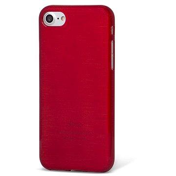 Epico String pro iPhone 7/8 červený (15810101400005)