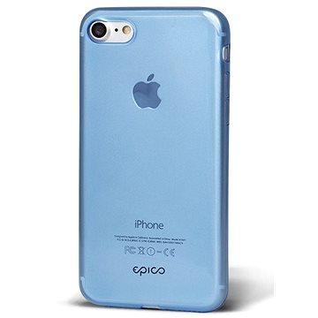 Epico Ronny Gloss pro iPhone 7/8 modrý (15810101600003)