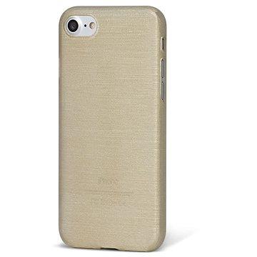 Epico String pro iPhone 7/8 zlatý (15810102000001)