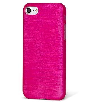 Epico String pro iPhone 7/8 růžový (15810102300004)