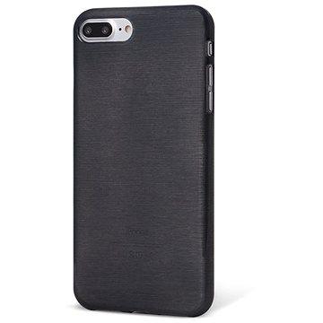 Epico String pro iPhone 7 Plus/8 Plus černý (15910101300003)