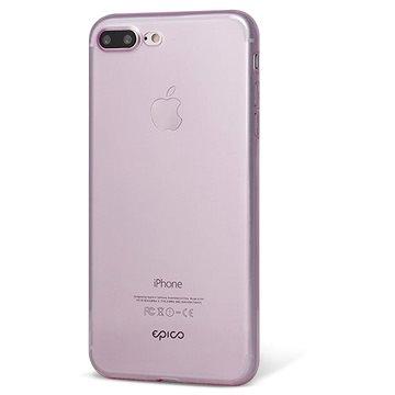 Epico Ronny Gloss pro iPhone 7 Plus/8 Plus růžový (15910102300001)
