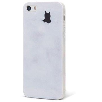 Epico Fading Cats pro iPhone 5/5S/SE (1110102500298)