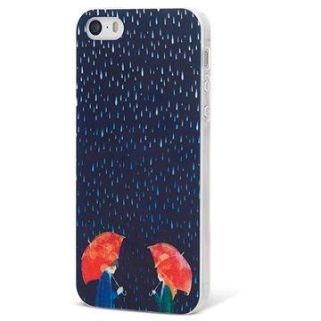 Epico In The Rain pro iPhone 5/5S/SE (1110102500303)