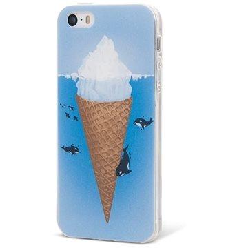 Epico Iceberg pro iPhone 5/5S/SE (1110102500306)