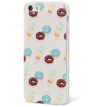 Epico Donuts pro iPhone 5/5S/SE (1110102500308)