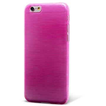 Epico String pro iPhone 6/6S růžový (4410102300004)