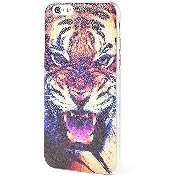 Epico Tiger pro iPhone 6/6S (4410102500013)