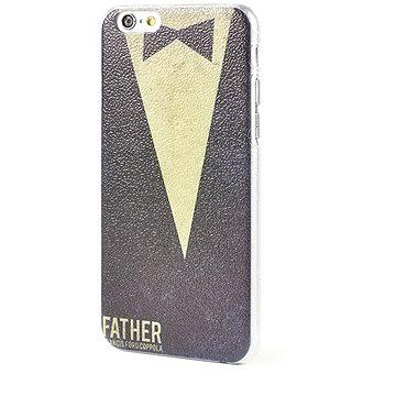Epico Godfather pro iPhone 6/6S (4410102500024)