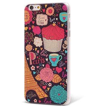 Epico Sweets pro iPhone 6/6S (4410102500167)