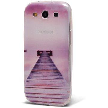 Epico Pier pro Samsung Galaxy S3 (1510102500120)