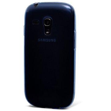 Epico Ronny Gloss pro Samsung Galaxy S3 mini - modrý (1610101600004)