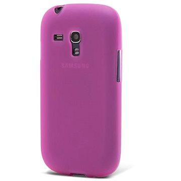 Epico Ronny pro Samsung Galaxy S3 mini - růžový (1610102300003)
