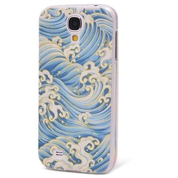 Epico Wavy pro Samsung Galaxy S4 (1710102500111)