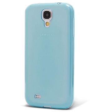 Epico Ronny Gloss pro Samsung Galaxy S4 - tyrkysový (1710102600005)